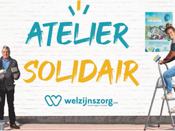 atelier solidair