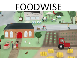 Foodwise txt